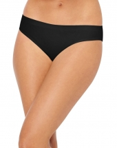 Hanes® Ultimate™ Smooth Tec™ Women's Bikini Panties