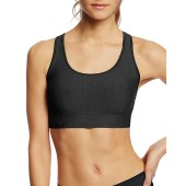 Champion The Absolute Shape Sports Bra