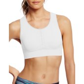 Champion The Infinity Shape Sports Bra