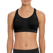 Champion The Distance Underwire 2.0 Sports Bra