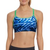Champion Absolute Cami Sports Bra with SmoothTec™ Band