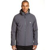 Champion Men's Technical Ripstop 3 in 1 Insulated Jacket