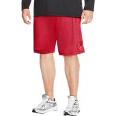 Champion Big & Tall Men's Mesh Shorts