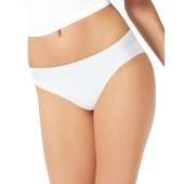 Hanes X-Temp® Constant Comfort® Women's Bikini Panties
