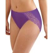 Purple Vista