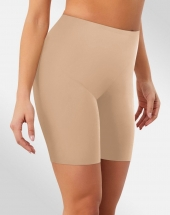 Maidenform® SmoothTec Slip Short