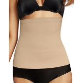 Maidenform Seamless Waistnipper