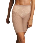 Maidenform Sexy Lace Firm Control Thigh Slimmer