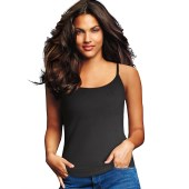 Maidenform Cotton Stretch Cami