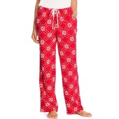 Hanes Women's Plush Lounge Pants