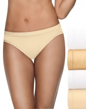 Hanes Ultimate Cool Comfort Bikini
