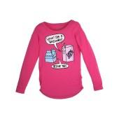 Look/Racy Pink