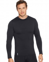 Duofold Mens Flex Weight Crew