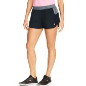 Champion Women's Sport Shorts 5