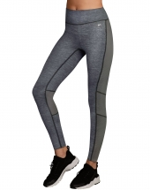 Maidenform Baselayer Active Pant