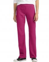 Jazzberry Pink