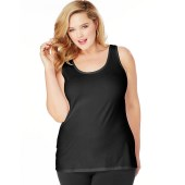 JMS Stretch Jersey Cami