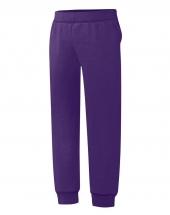 Purple Thora