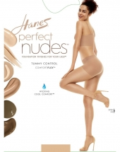 Buff/Nude 2