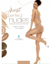 Caramel/Nude 4