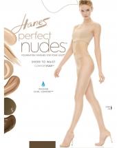 Tan/Nude 5