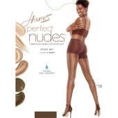 Bronze/Nude 6