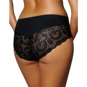 Playtex Beautiful Lace Hipster