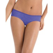 Hanes Women's Cotton Hipster P10