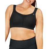 Champion Shape®-U Plus Sports Bra