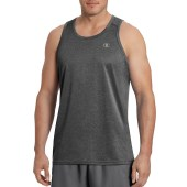 Champion Vapor® Men's Heather Tank