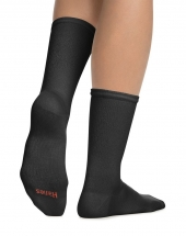 Hanes Ultimate™ Women's Crew Socks
