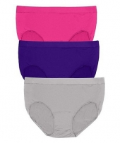 Bali Comfort Revolution Brief P3