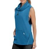 Quarry Blue Heather