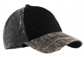 Mossy Oak New Break-Up/Black