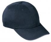 Navy/Khaki