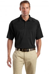 Select Snag-Proof Tactical Polo