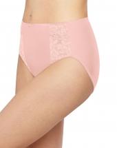Soft Taupe/Light Beige/Blushing Pink