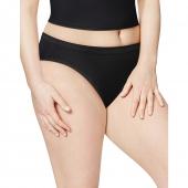 JMS Cotton Bikini