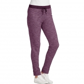 Purple Pearl Heather
