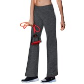 Champion Women Absolute Semi Fit Pant