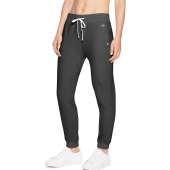 Champion Women's Heritage French Terry 7/8 Jogger