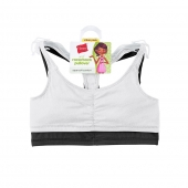Hanes Girls' Sports Top