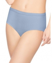 Hanes Women's Ultra Light Brief