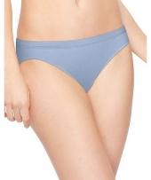 Hanes Women's Ultra Light Bikini