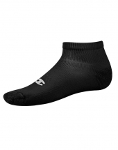 Champion Double Dry Performance Men's Quarter Socks