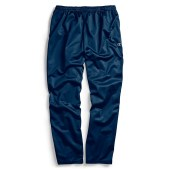 Champion Big & Tall Men's Open Bottom Pant with Piping