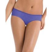 Hanes Cool Comfort™ Women's Cotton Hipster Panties