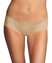 Maidenform® Comfort Devotion® Hipster
