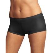 Black W/Body Beige Lining