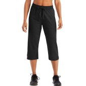 Champion Authentic Women's Jersey Capri